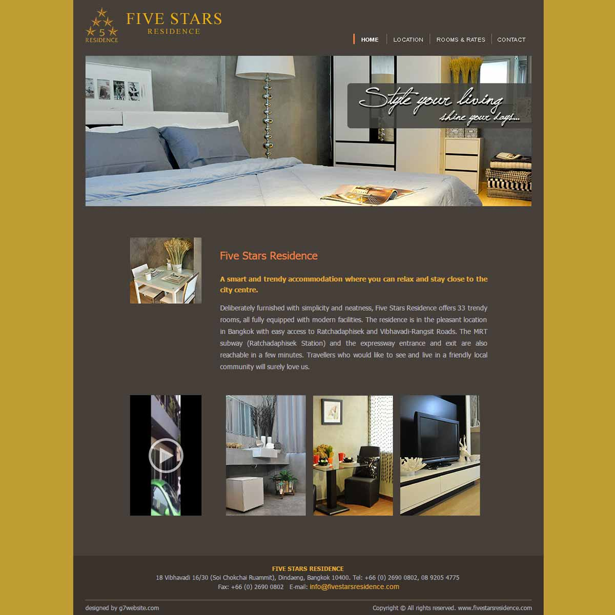 five-stars-residence-1200
