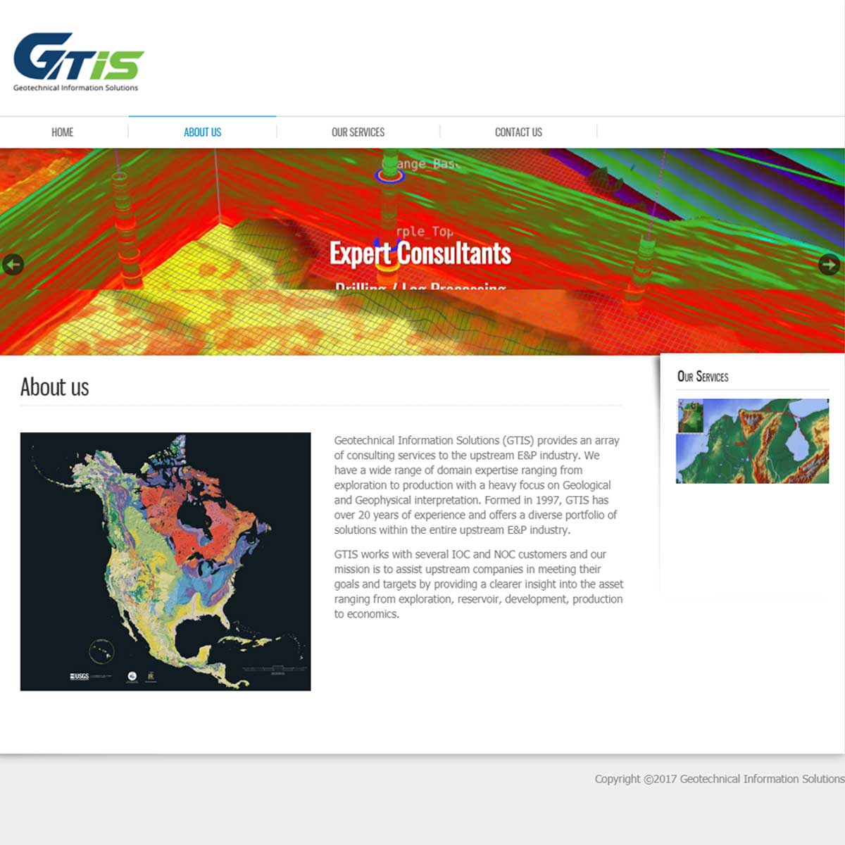 geotech-info-solutions-1200