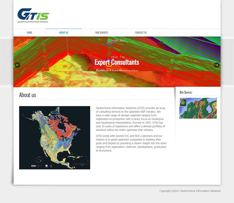 geotech-info-solutions