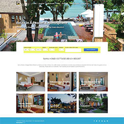 samui honey cottages 254