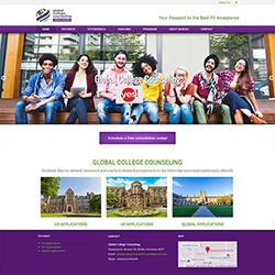 เว็บไซต์การศึกษา